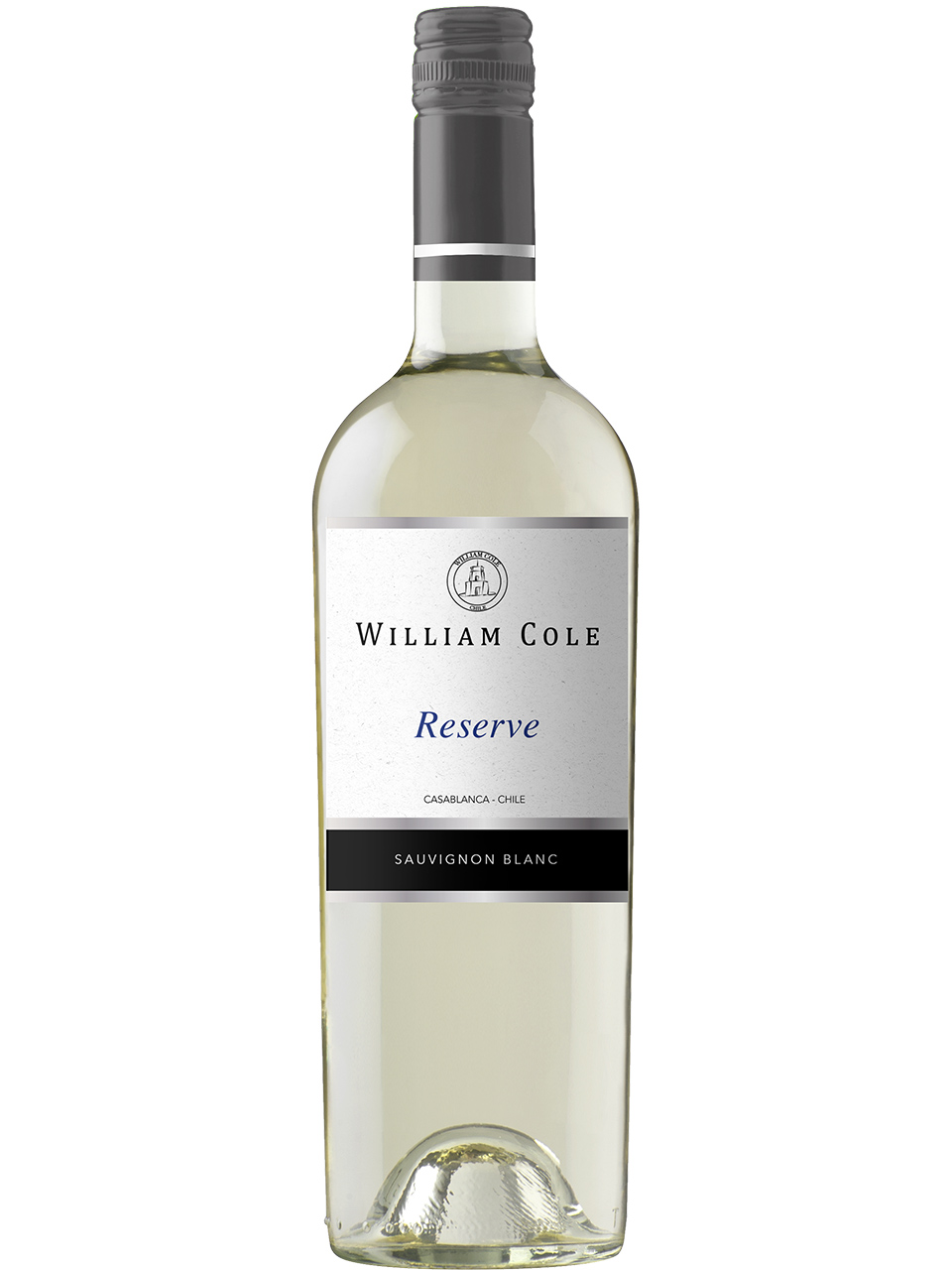 William Cole Reserve Sauvignon Blanc