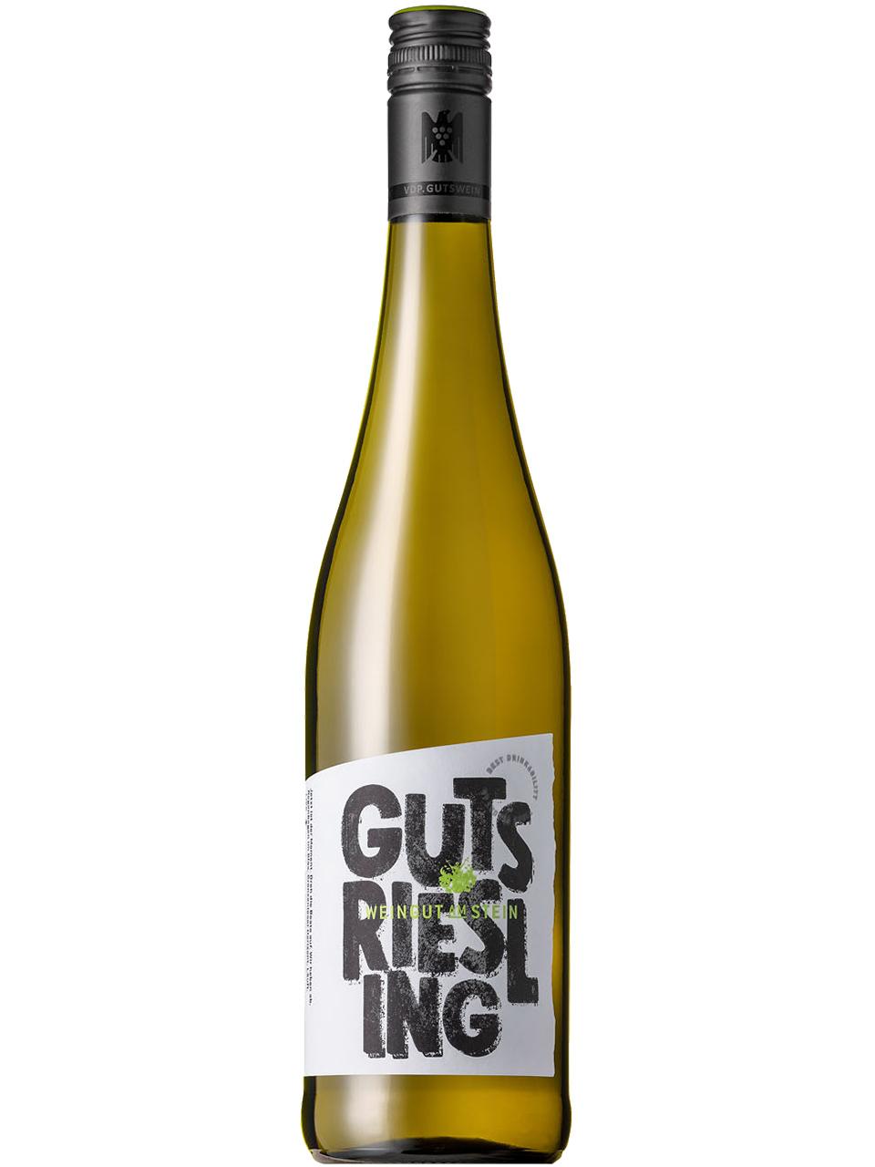 Weingut am Stein Guts Riesling